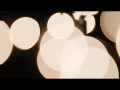 CHRISTMAS LIGHTS VIDEO BACKGROUND 02