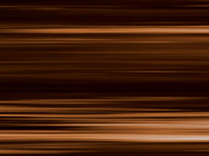 ORANGE STREAKS MOTION