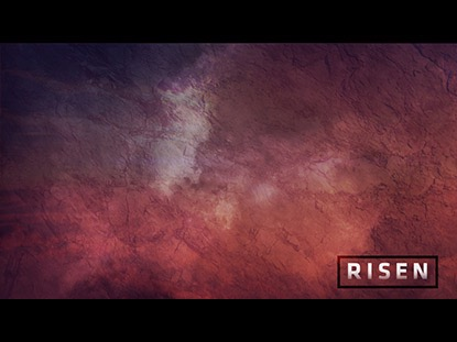 RISEN BLANK MOTION 02