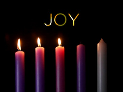 Image result for advent joy