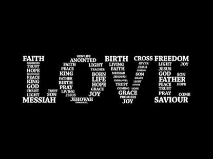 ADVENT LOVE REMIX