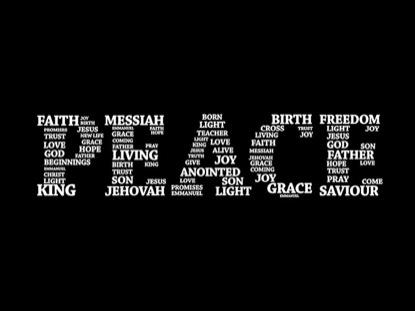 ADVENT PEACE REMIX