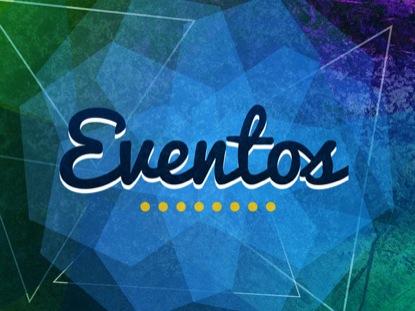 COLOR GRUNGE EVENTOS