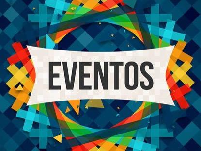 COLOR WEAVER EVENTOS