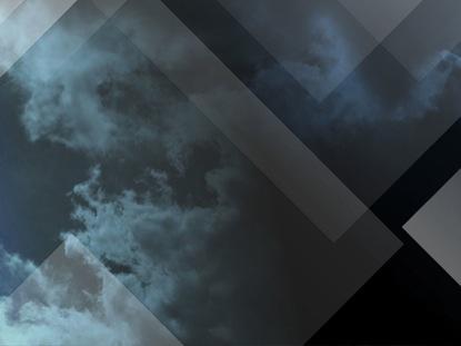 CRYSTAL SKY BLUE