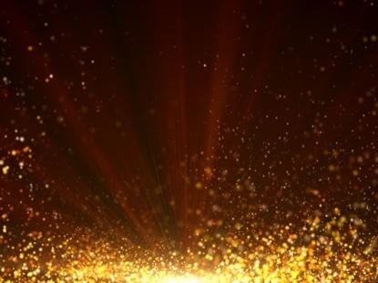 EMERGING LIGHT SHINE