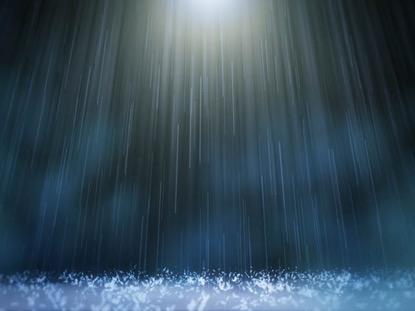 ENVIROSCAPE RAINSHOWER