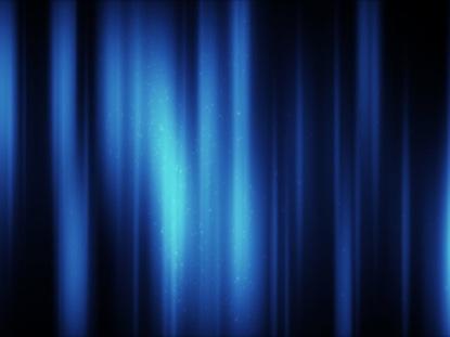 FLOWGLOW BLUE WONDER