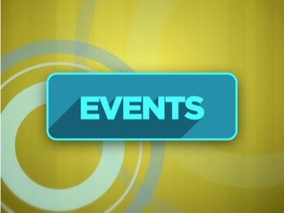 FRESH RIPPLES EVENTS