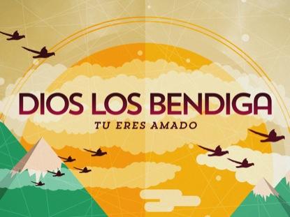 FUNTASTIC DIOS LOS BENDIGA