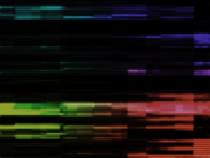 LCD TECHNICOLOR