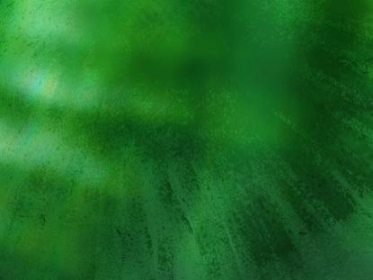 LIGHT LEAKS GREEN