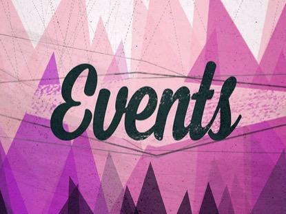 RETROGEO EVENTS