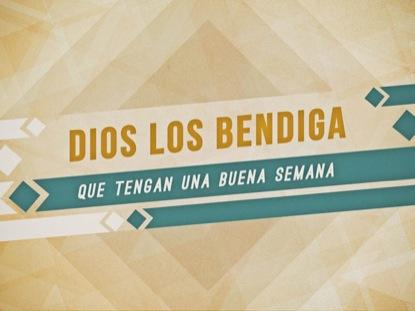 RETROMETRIC DIOS LOS BENDIGA