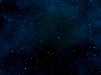 STARLIGHT DARKNESS