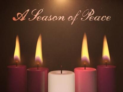 """Résultat de recherche d'images pour """"peace candles"""""""