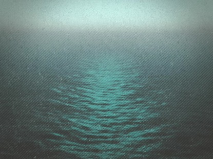 BAPTISM WAVES 02