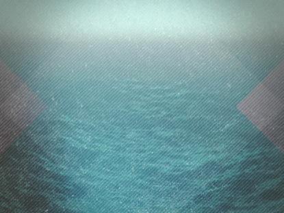 BAPTISM WAVES 04