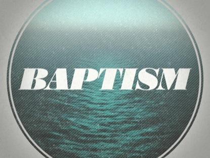 BAPTISM WAVES TITLE 01