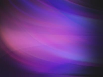 BENDING LIGHT 06