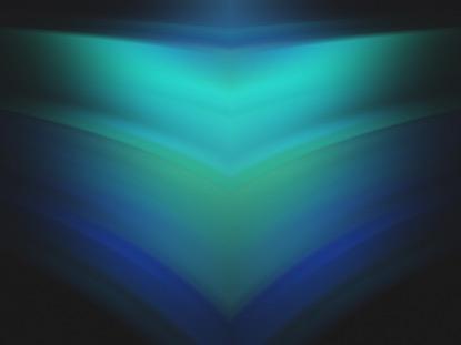 BENDING LIGHT 07