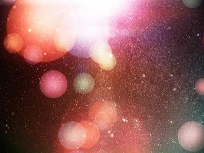 CHRISTMAS LIGHTS 05