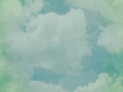 CLEAN BLUE 02