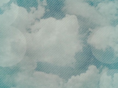 CLEAN BLUE 04
