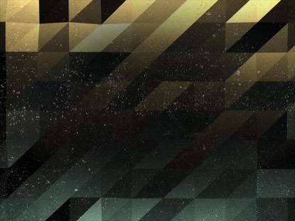 COLOR TRIANGLES 06