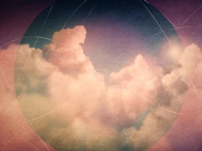 CREATION SKY 02