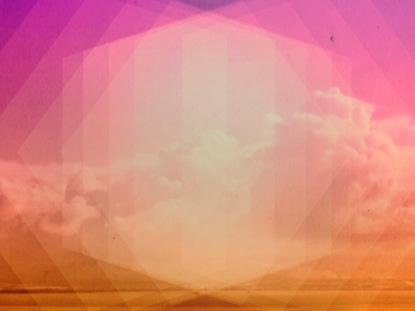 CREATION'S WONDER 01