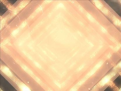DIAMOND LIGHTS 04