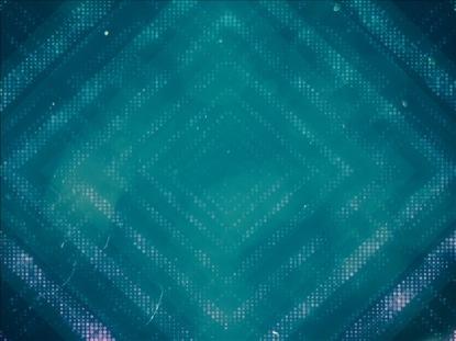 DIAMOND LIGHTS 06