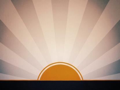 EASTER SUN 02