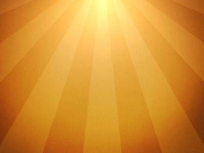EASTER SUN 04