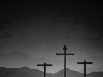 GOOD FRIDAY CROSSES 02