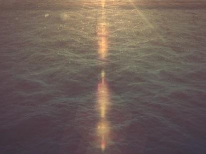 HEALING WATERS 02