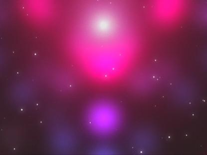 JOYFUL LIGHTS 04