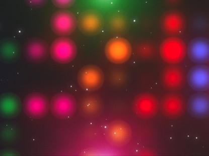 JOYFUL LIGHTS 07