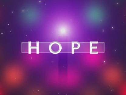 JOYFUL LIGHTS HOPE