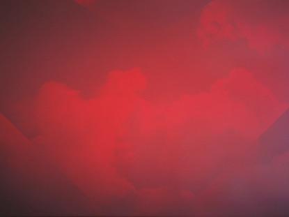 LOVE SKY 02