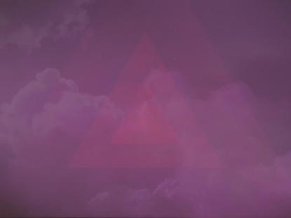 LOVE SKY 07