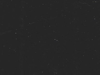 MODERN ADVENT STARS