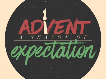 MODERN ADVENT TITLE EXPECTATION