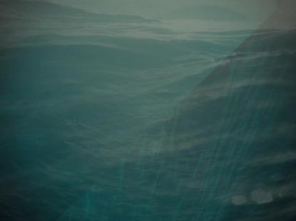 MODERN OCEAN 02