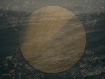 MODERN OCEAN 05