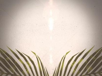 PALM SUNDAY WORSHIP 04