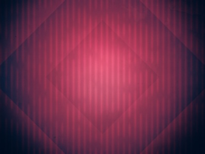 PINK LINES 04