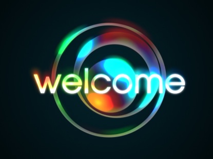 RETRO WELCOME 02