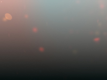 RISING PARTICLES
